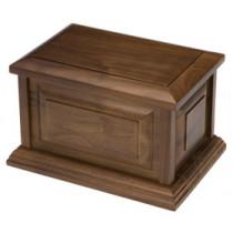 The Winston Wood Urn