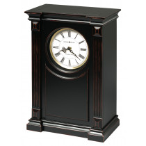 The Statesman Mantel Clock Urn
