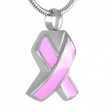 Awareness Ribbon Pendant