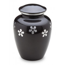 Forget-Me-Not Urn