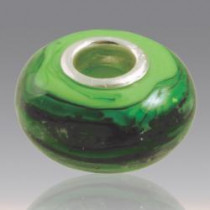 Perfect Memory Charm - Malachite