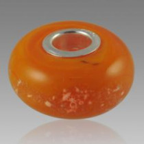 Perfect Memory Charm - Orange