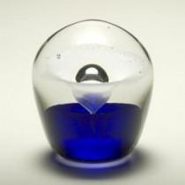 Enduring Fountain - Blue (2 Sizes)