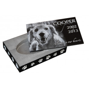 The Cooper
