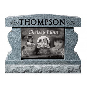 Thompson Cremation Columbarium