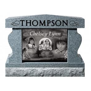 Thompson Cremation Columbarium