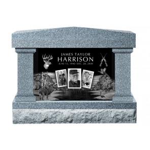 Taylor Cremation Columbarium