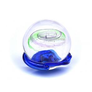 Glass Keepsake Style #24 (2 Sizes)