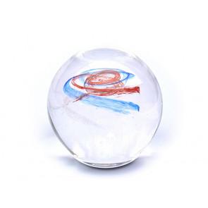 Glass Keepsake Style #29