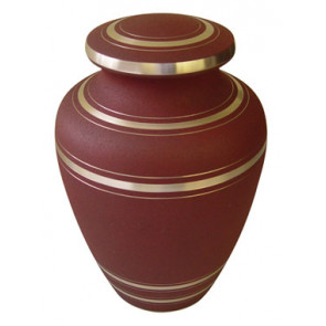 Cabernet Urn Collection (4 Sizes)