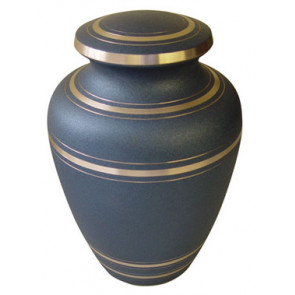Wedgewood Urn Collection (3 Sizes)