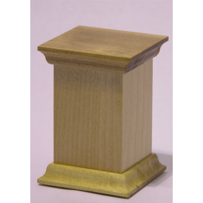 The Landing - Keepsake Urn