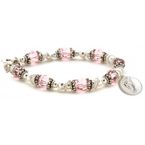 Classic Mother's Bracelet