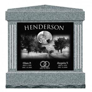 Henderson Memorial