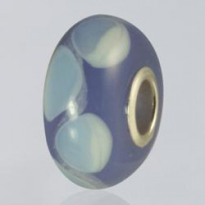 Lasting Memory Cremation Bead - Lavender