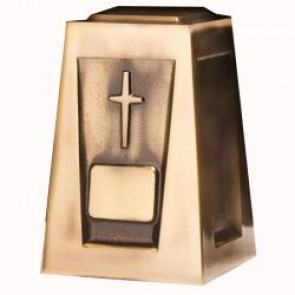 Cross Olympus Cremation Urn for Ashes