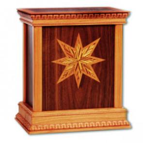 Star Classic II Urn
