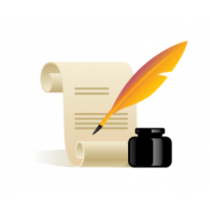 Committal Writing Service