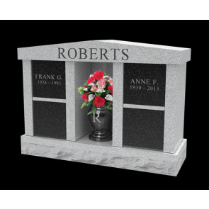 Roberts Estate Columbaria