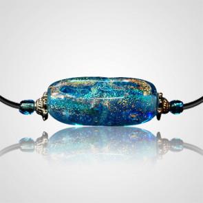 Tropical Waters Bead