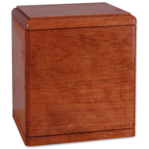 President's Cremation Urn for Ashes