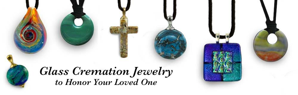 cremation ashes jewelry south africa beautyful jewelry